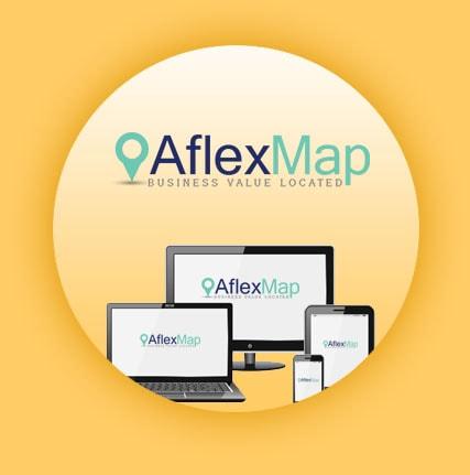 naicogis-icon-AflexMap-display