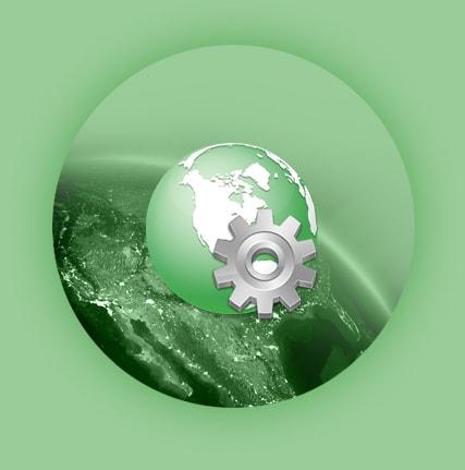 naicogis-icon-GIS-services-display